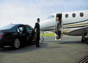 Adana Havalimanı Mersin Transfer